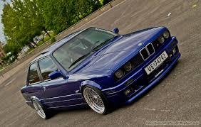 Coupe Series 2013 bmw 325i : Automobile Trendz: 1982-1994 BMW 325i (E30)