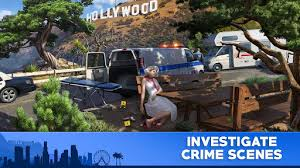 Your zone to play free online hidden object games no download. Crime Mysteries Find Objects Match 3 Puzzle Apps On Google Play