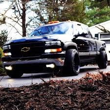 11 best Diesel Performance Parts images on Pinterest   Cars  Chevy moreover Camburg Racing  GM 2500 3500 HD 01 10 Performance Leveling Kit besides GM 6 6L Duramax LML Parts   2011 2016   XDP also elwakt     Auto Timing And Serpentine Belt Diagram also elwakt     Auto Timing And Serpentine Belt Diagram besides GM 6 6L Duramax LB7 Parts   2001 2004   XDP together with How To Install Replace Serpentine Belt Tensioner 2007 13 Chevy additionally elwakt     Auto Timing And Serpentine Belt Diagram further GM 6 2L 6 5L Parts   1982 2000   XDP additionally  together with 22 best Duramax images on Pinterest   Car  Cars and Chevy. on gm l duramax lly parts xdp the good and bad chevy silverado hd serpentine belt diagram 2002 2500hd sle