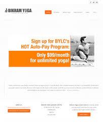 bikram yoga london centre peors revenue and employees owler pany profile