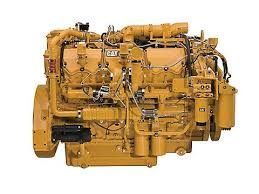 caterpillar h and ith wheel loader electrical system wiring caterpillar c27 and c32 generator sets engines disassembly and assembly workshop manual