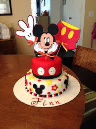 Mickey Mouse Cup Cake Ideas Cups Wondercraftnetworksus