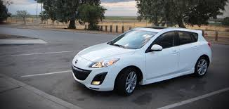 mazda 3 2010 hatchback. 2010 mazda mazda3 s grand touring 5door 3 hatchback