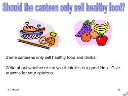 essay on healthy foods  reportzwebfccom