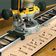 router templates. router templates