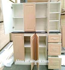 kitchen cabinet doors mdf painting cabinet doors painting cabinet doors door kitchen styles painting kitchen kitchen cabinet doors mdf