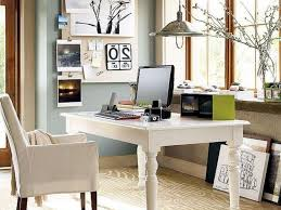inexpensive home office furniture. Office : Simply White Desks For Home Chic Furniture Ideas Offices Inexpensive Writing Discounted Two Person T