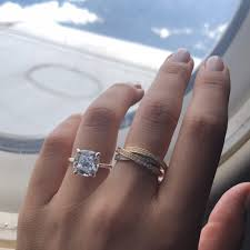Top Engagement Ring Designers 2017 Right Hand Ring Custom Archives Jewelry Blog Engagement