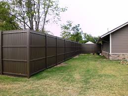 aluminum privacy fence. Custom Fence - Aluminum Metal Privacy U