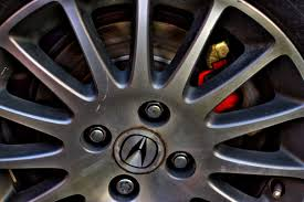Automotive Wheel Torque Chart Lug Nut Wikipedia