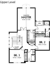 small home office floor plans. Home Plans Ideas Plan Best Small House On Office Floor