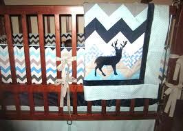 baby nursery baby boy deer nursery bedding crib ing set creative design blanket for