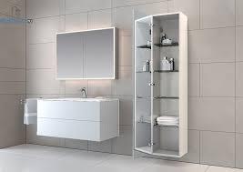 Комплект мебели <b>Am</b>.<b>Pm Spirit 2.0</b> 100 белый глянец, цена 53980 ...