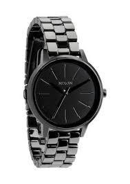 best black nixon watch photos 2016 blue maize black nixon watch