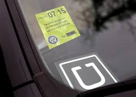 What Is Required To Drive For Uber In Houston Houstonchronicle Com