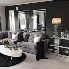 living room grey living room ideas dark grey sofa living