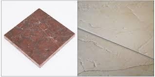 marble flooring arble tile marble flooring samples