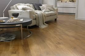image of interior vinyl wood plank flooring reviews