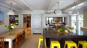 organize kitchen office tos. Kitchen Office. Long Lake Residence English Towards Range \\u0026 Office Organize Tos