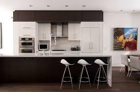 modern kitchen counter. Kitchen Trendy Counter Stools Contemporary Ideas Modern N