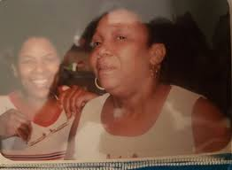 Ms. Brenda Kay Wardrett Obituary - Visitation & Funeral Information