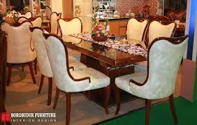 foto furniture. Furniture Minimalis Modern Foto
