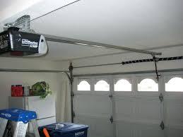 belt drive vs chain drive garage door opener garage garage door opener by openers chamberlain pro