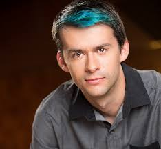 Kyle Lawrence - Director, Producer, Filmmaker - Creative Reel and ...
