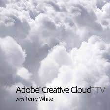 Cloud Photoshop Adobe Creative Cloud Tv Podcast Podtail
