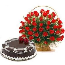 gifts delivery in kerala order at indiangiftscenter