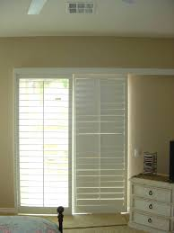 33 classy inspiration window covering ideas for sliding glass doors door coverings curtain large contemporary