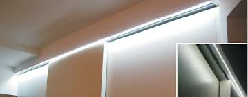 strip lighting ideas. Brilliant Lighting LED Closet Lighting On Strip Lighting Ideas