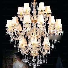 3 tier crystal chandelier great light black crystal chandelier for dinning room odeon crystal glass fringe 3 tier crystal chandelier