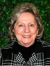 Margie Berniece (Thuleen) Tribby | Obituaries | codyenterprise.com