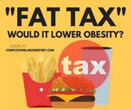 fat tax essay essay on leadership skills custom essay and  anthony leach period 3 11 11 12 fat tax myth taxing junk foods imposes a nanny state on individuals and punishes those who consume junk food in moderation