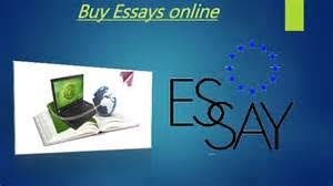 top tips of write my essay kh atilde iexcl m ph atilde iexcl du l aacute ch vi aacute t nam buy essays online