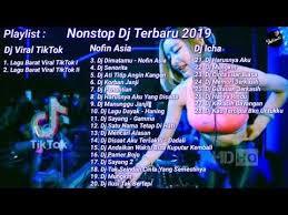 Daftar ini akan menampilkan top 21 dj remix terbaru paling enak tahun 2020. Dj Terbaru 2019 Nofin Asia Dj Haning Full Bass Dj Slow Popular Music Musik Indonesia Youtube Remix Music Dj Songs Dj Remix Music