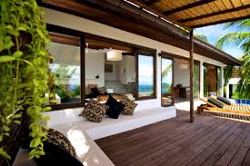 tropical style furniture. Full Size Of Bedroom:best Tropical Style Ideas On Pinterest Decor Bedroom Up To Date Furniture T