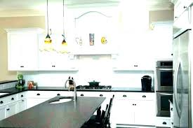 cabinet vent hood. Contemporary Hood Under Cabinet Vent Hood Vents Microwave Cover  Intended Cabinet Vent Hood R