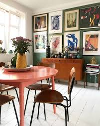 Home Decorating Ideas my scandinavian home: Snapshots from a ...