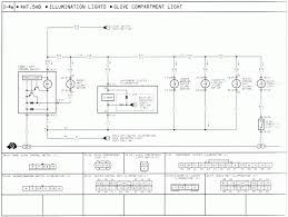 180sx headlight wiring diagram template 1140 linkinx com medium size of wiring diagrams 180sx headlight wiring diagram simple images 180sx headlight wiring diagram
