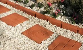 patio stones design ideas. 16 Square Patio Stone Cromwell Concrete Stones Design Ideas