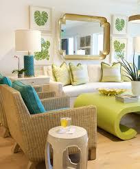 palm beach decor.  Beach Shop Furniture And Palm Beach Decor
