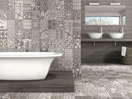 houzz recessed lighting. Bathroom:Master Bathroom Ideas Houzz Home Design Delightful Floor Tile Decorating Recessed Lighting Small Sinks