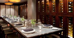 chicago restaurants with private dining rooms. Extensive Wine List Chicago Restaurants With Private Dining Rooms E