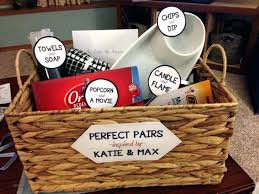 diy bridal shower gifts wedding shower gift basket ideas bridal make diy bridal shower gifts