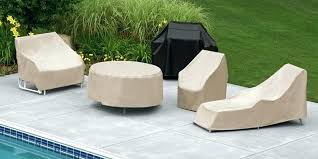 patio furniture covers home depot. Patio Furniture Covers Home Depot Outdoor S . U
