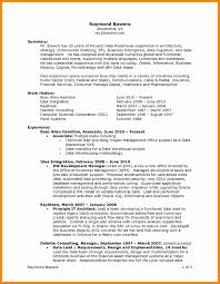 Marketing Director Resume Summary Creative Director Resume Digital