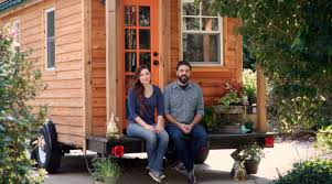 Fine Living In A Tiny House Legally Homes Intended Design Ideas