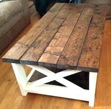 custom coffee tables custom wood coffee tables custom coffee tables y custom wood coffee tables large custom coffee tables custom coffee tables los angeles